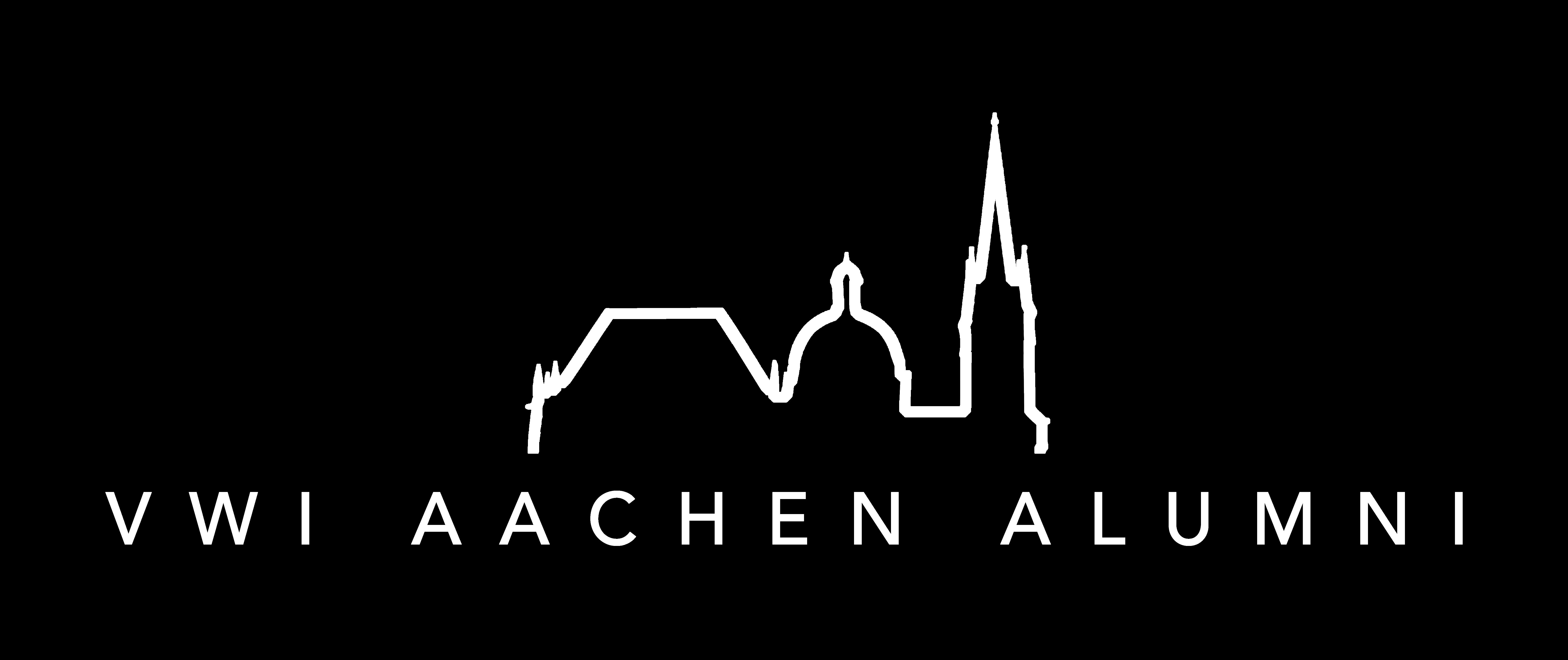 VWI Aachen Alumni e.V.